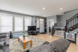 Photo 5: 2928 STATION Road in Abbotsford: Aberdeen House for sale : MLS®# R2554633