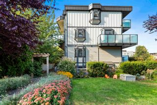 Photo 25: 206 1205 W 14TH Avenue in Vancouver: Fairview VW Townhouse for sale (Vancouver West)  : MLS®# R2614361