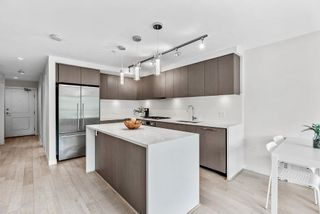 Photo 11: 201 5555 DUNBAR STREET in Vancouver: Dunbar Condo for sale (Vancouver West)  : MLS®# R2590061