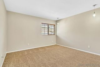 Photo 27: House for sale : 4 bedrooms : 13049 Laurel Canyon Rd in Lakeside