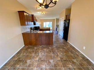 Photo 8: 1114 Highland Green View NW: High River Detached for sale : MLS®# A1143403