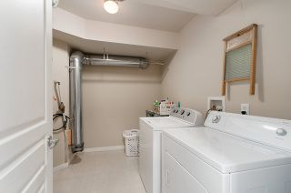 """Photo 16: 4 2978 WHISPER Way in Coquitlam: Westwood Plateau Townhouse for sale in """"WHISPER RIDGE"""" : MLS®# R2300463"""