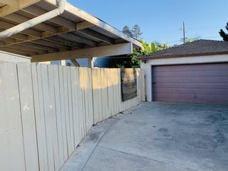 Photo 13: PACIFIC BEACH House for sale : 3 bedrooms : 831 Reed Ave in San Diego