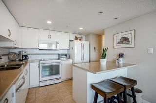 """Photo 3: 1001 615 HAMILTON Street in New Westminster: Uptown NW Condo for sale in """"THE UPTOWN"""" : MLS®# R2603448"""