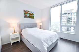 Photo 24: 5602 1955 ALPHA WAY in Burnaby: Brentwood Park Condo for sale (Burnaby North)  : MLS®# R2619837