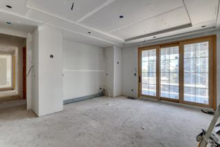 Photo 34: 10 LAURIER Place in Edmonton: Zone 10 House for sale : MLS®# E4233660
