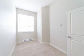 "Photo 13: 408 10822 CITY Parkway in Surrey: Whalley Condo for sale in ""Access"" (North Surrey)  : MLS®# R2513905"
