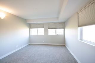 Photo 22: 121 10 Linden Ridge Drive in Winnipeg: Linden Ridge Condominium for sale (1M)  : MLS®# 202124602