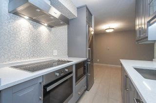Photo 4: 303 1330 JERVIS Street in Vancouver: West End VW Condo for sale (Vancouver West)  : MLS®# R2580487