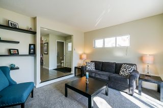 "Photo 6: 63 15168 36 Avenue in Surrey: Morgan Creek Townhouse for sale in ""SOLAY"" (South Surrey White Rock)  : MLS®# R2353143"