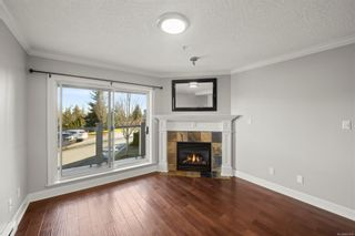 Photo 14: 46 486 Royal Bay Dr in : Co Royal Bay Row/Townhouse for sale (Colwood)  : MLS®# 867549