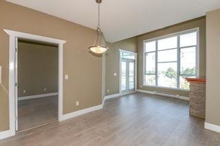 """Photo 12: 410 4500 WESTWATER Drive in Richmond: Steveston South Condo for sale in """"COPPER SKY WEST"""" : MLS®# R2615301"""
