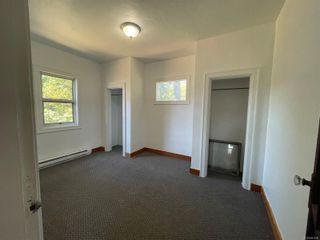 Photo 11: 4788 Gertrude St in : PA Port Alberni House for sale (Port Alberni)  : MLS®# 881630