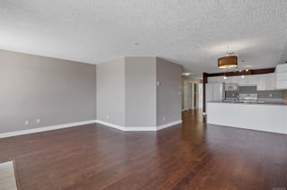 Photo 20: 105 1350 S Island Hwy in : CR Campbell River Central Condo for sale (Campbell River)  : MLS®# 877036
