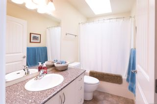 Photo 20: 1336 Bonner Cres in : ML Cobble Hill House for sale (Malahat & Area)  : MLS®# 869427