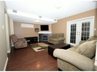 """Photo 6: 9821 116TH Street in Surrey: Royal Heights House for sale in """"Royal Heights"""" (North Surrey)  : MLS®# F1228582"""