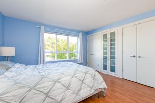 Photo 15: 6 2780 ALMA Street in Vancouver: Kitsilano Townhouse for sale (Vancouver West)  : MLS®# R2618031