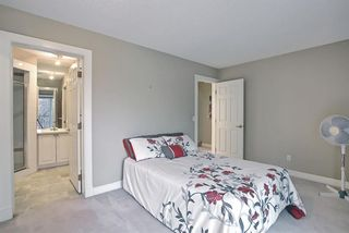 Photo 26: 1639 38 Avenue SW in Calgary: Altadore Row/Townhouse for sale : MLS®# A1140133