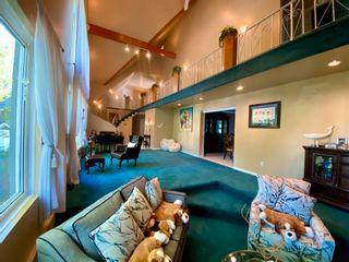 Photo 6: 121 Delta Drive in Howie Centre: 202-Sydney River / Coxheath Residential for sale (Cape Breton)  : MLS®# 202124425