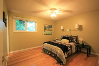 Photo 8: 512 Cote Avenue in St Pierre-Jolys: R17 Residential for sale : MLS®# 1924763