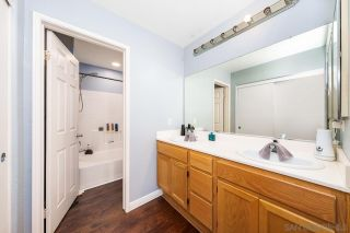 Photo 17: CHULA VISTA Condo for sale : 2 bedrooms : 1871 Toulouse Dr