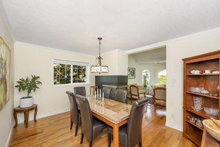 Photo 12: 2269 Murison Pl in : Du East Duncan House for sale (Duncan)  : MLS®# 885043
