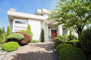 Photo 28: 3155 PLATEAU Boulevard in Coquitlam: Westwood Plateau House for sale : MLS®# R2541954