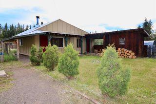 Photo 30: 12925 TELKWA COALMINE Road: Telkwa House for sale (Smithers And Area (Zone 54))  : MLS®# R2596369
