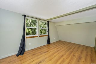 Photo 8: 2657 Nora Pl in : ML Cobble Hill House for sale (Malahat & Area)  : MLS®# 885353