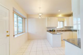 Photo 4: 5388 BRUCE Street in Vancouver: Victoria VE House for sale (Vancouver East)  : MLS®# R2367846
