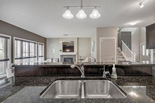 Photo 11: 808 ARMITAGE Wynd in Edmonton: Zone 56 House for sale : MLS®# E4259100
