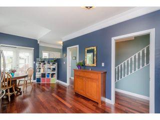 "Photo 11: 10 4748 53 Street in Delta: Delta Manor Townhouse for sale in ""SUNNINGDALE"" (Ladner)  : MLS®# R2367578"