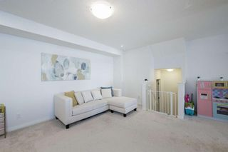 Photo 7: 329 Cityscape Court NE in Calgary: Cityscape Row/Townhouse for sale : MLS®# A1095020