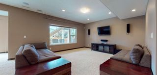 Photo 36: 138 Pantego Way NW in Calgary: Panorama Hills Detached for sale : MLS®# A1120050