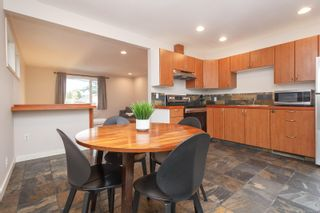 Photo 9: 1736 Foul Bay Rd in : Vi Jubilee House for sale (Victoria)  : MLS®# 860818