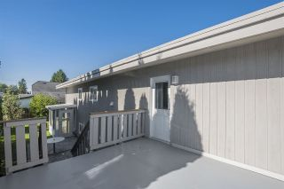 Photo 18: 46240 REECE AVENUE in Chilliwack: Chilliwack N Yale-Well House for sale : MLS®# R2211935