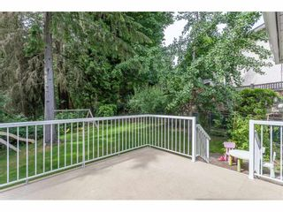 Photo 16: 1307 CAMELLIA Court in Port Moody: Mountain Meadows House for sale : MLS®# R2380794