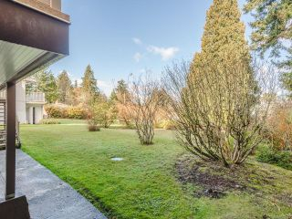 Photo 4: 6982 Dickinson Rd in LANTZVILLE: Na Lower Lantzville House for sale (Nanaimo)  : MLS®# 802483