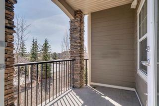 Photo 22: 210 200 Cranfield Common SE in Calgary: Cranston Apartment for sale : MLS®# A1094914