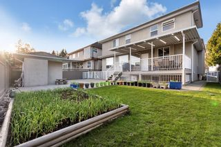 Photo 31: 12748 62 Avenue in Surrey: Panorama Ridge House for sale : MLS®# R2561653