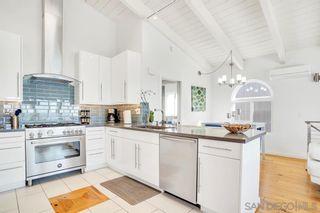 Photo 6: ENCINITAS Condo for sale : 2 bedrooms : 740 Neptune Ave