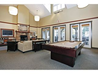 """Photo 29: 8 20875 80 Avenue in Langley: Willoughby Heights Townhouse for sale in """"PEPPERWOOD"""" : MLS®# R2563854"""