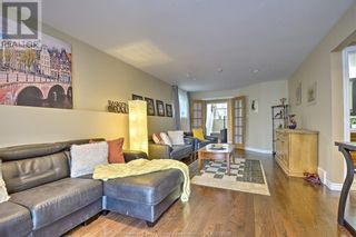 Photo 30: 1216 ST. PAUL AVENUE in Windsor: House for sale : MLS®# 21017202