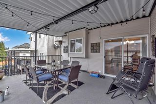 Photo 33: 14589 76A Avenue in Surrey: East Newton House for sale : MLS®# R2558566