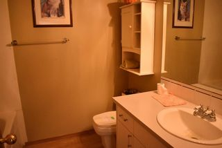 Photo 9: 115 5 Street: Dalroy Detached for sale : MLS®# A1105199