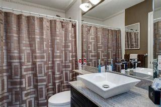 Photo 29: 42 CITADEL GV NW in Calgary: Citadel House for sale : MLS®# C4147357