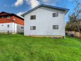 Photo 21: 263 Battleford Ave in Saanich: SW Tillicum House for sale (Saanich West)  : MLS®# 866886