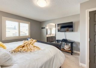 Photo 22: 137 Kinniburgh Gardens: Chestermere Detached for sale : MLS®# A1088295