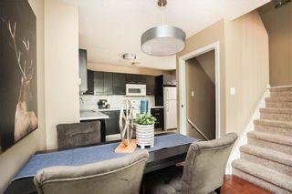 Photo 9: 18 955 Summerside Avenue in Winnipeg: Fort Richmond Condominium for sale (1K)  : MLS®# 202116601