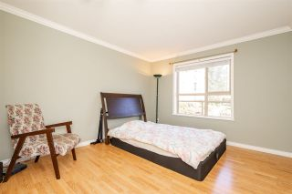 """Photo 16: 101 33731 MARSHALL Road in Abbotsford: Central Abbotsford Condo for sale in """"Stephanie Place"""" : MLS®# R2318519"""
